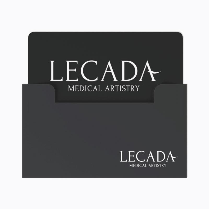 Lecada Medical Artistry Shop Categories